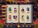Скриншот №2 для игры Праздничный пазл. Хэллоуин 2