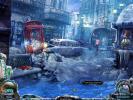Скриншот №1 для игры Охотники за тайнами. Фантомы Рейнклифа. Коллекционное издание