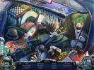 Скриншот №3 для игры Охотники за тайнами. Фантомы Рейнклифа. Коллекционное издание