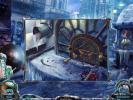 Скриншот №5 для игры Охотники за тайнами. Фантомы Рейнклифа. Коллекционное издание
