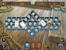 Скриншот №2 для игры Пиратский Пасьянс
