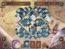 Скриншот №4 для игры Пиратский Пасьянс