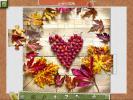 Скриншот №5 для игры Праздничный пазл. День Благодарения